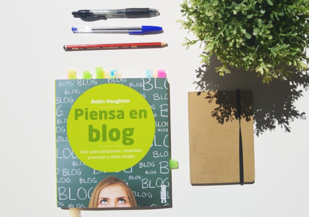 piensaenblog