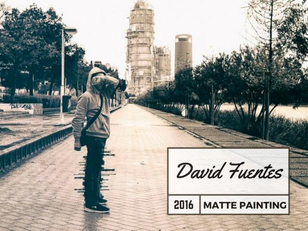 david-fuentes