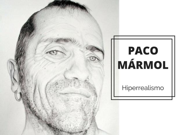 pacomarmol1
